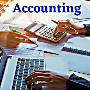 accounting service e seva center pune