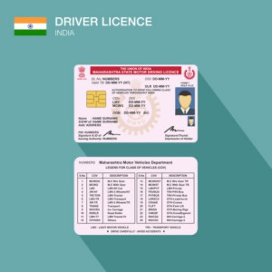 driving license e seva center