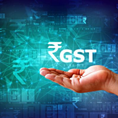 gst service e seva center pune