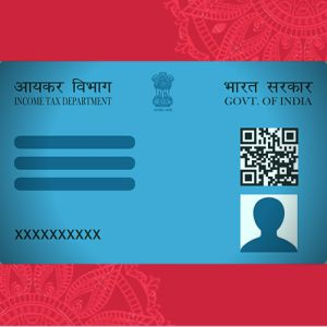pan card e seva center pune