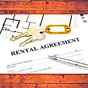 rent-agreement service e seva center pune