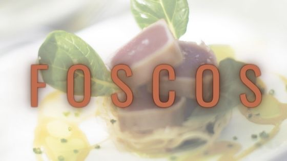 Everything about Foscos
